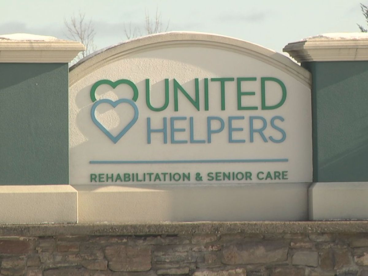 2 more deaths reported at Ogdensburg nursing home