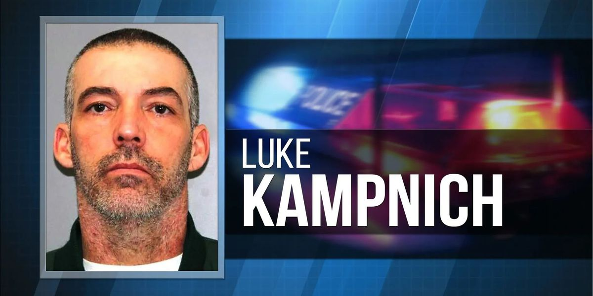 Ex-contractor pleads guilty to grand larceny