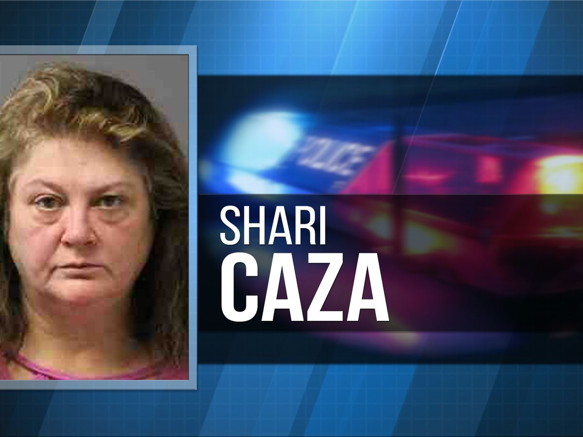 Woman sentenced to probation & 4 weekends in jail in death of grandson