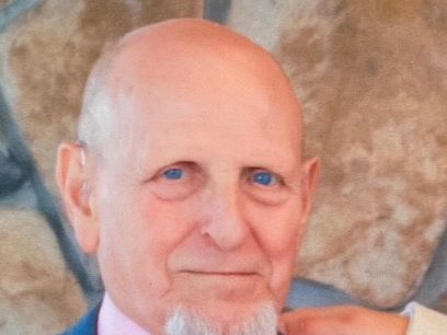 "Eugene J. ""Jack"" Bonno, 80, of Colton"