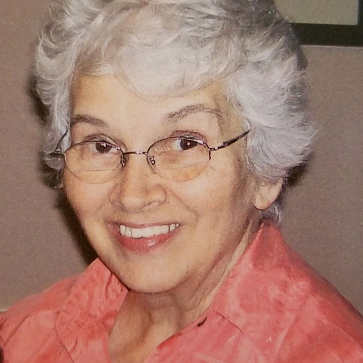 Rita E. Ghostlaw, 76, of Fort Covington