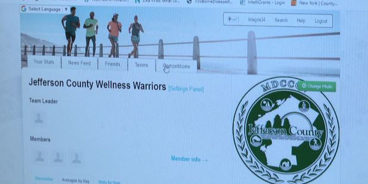 How you can become a 'Wellness Warrior'