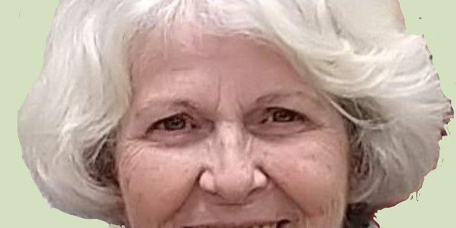 Beth E. LaGraff., 68, of Natural Bridge