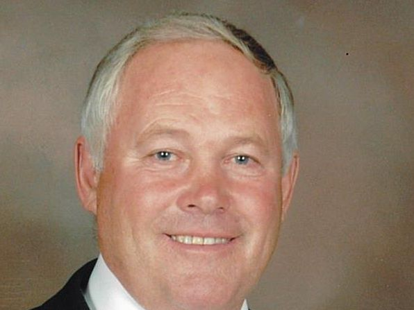 John M. Waligory, Jr., 70, of Lowville