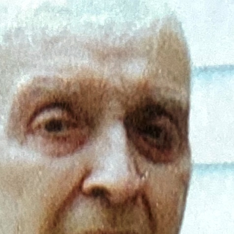 James G. Ashwood, 84, formerly of Calcium