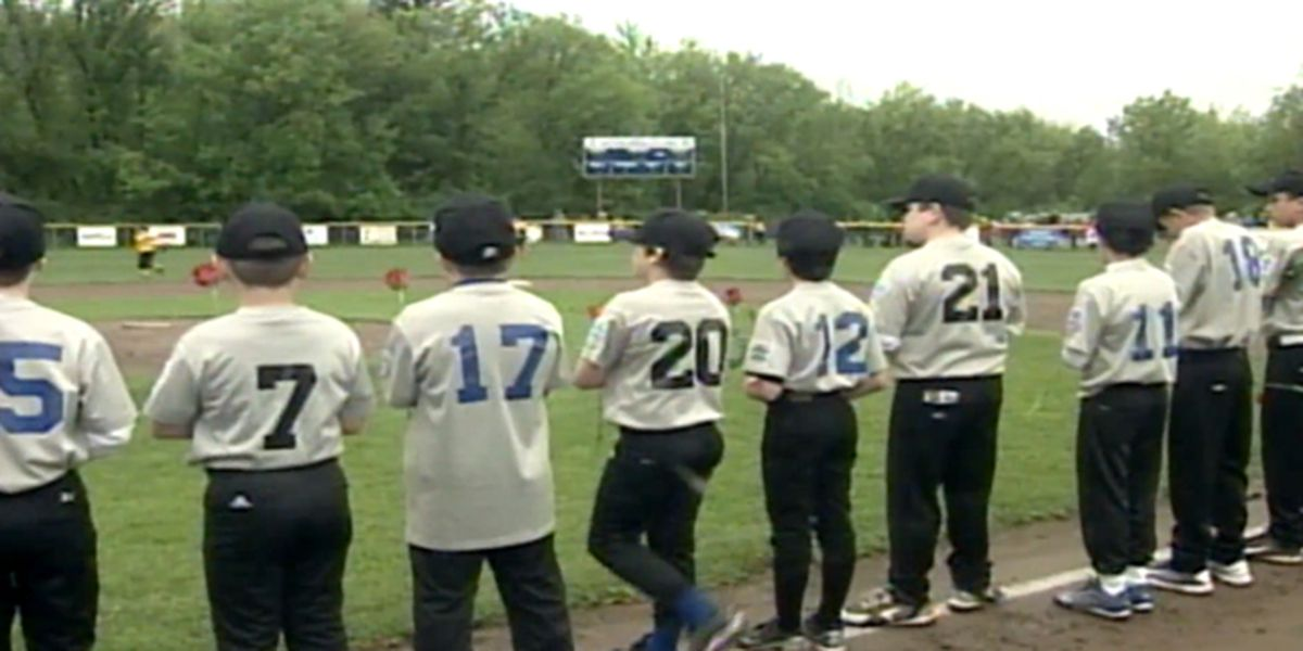 Watertown Little League hopes to play ball this summer