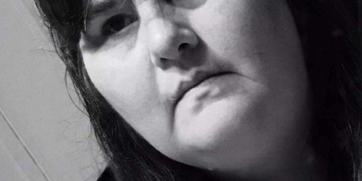 "Patricia Ann ""Trish"" Moser, 49, of Castorland"