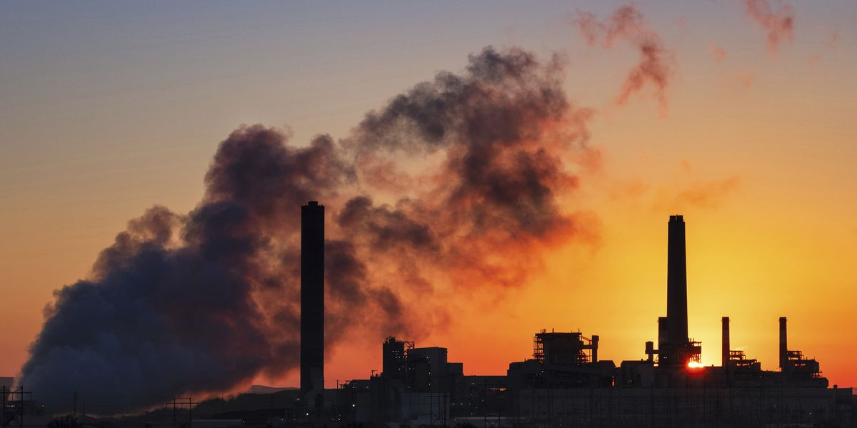 Researchers: Climate pledges see world closing on Paris goal