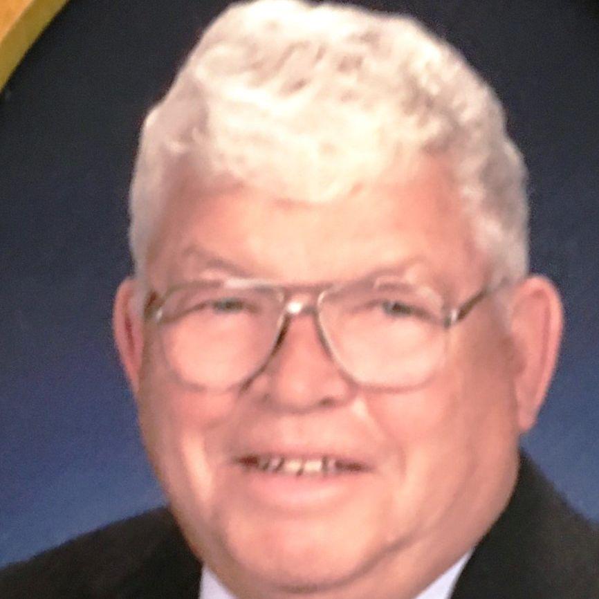 Floyd E. Creighton, Jr., 78, of Lorraine
