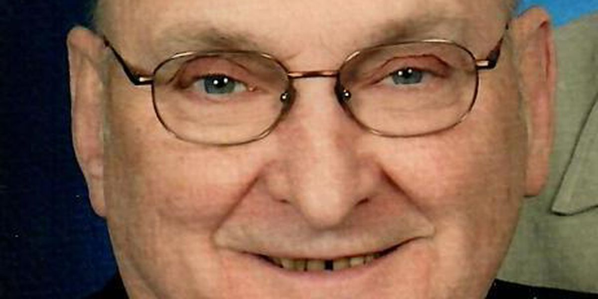 Paul E. Smith, 76, of Lowville