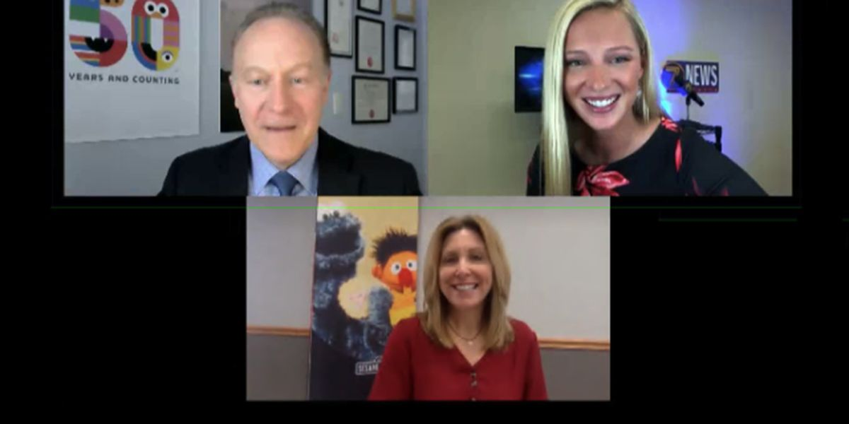 WPBS launches new current-affairs show