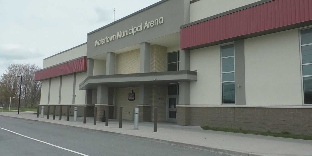 Bravo Italiano Festival canceled, other events hold out hope at Watertown arena