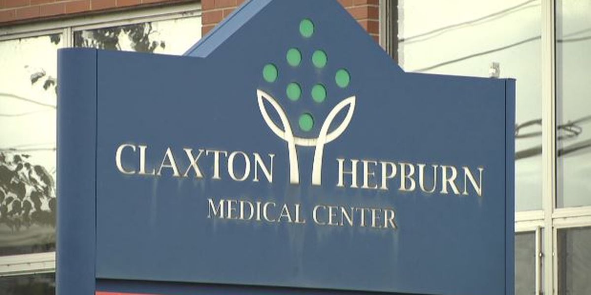 Ogdensburg's Claxton-Hepburn Medical Center calls back furloughed workers