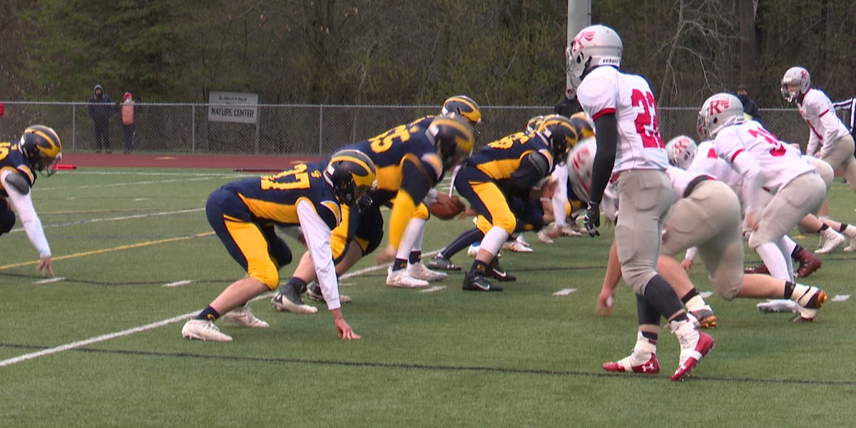 Friday Sports: General Brown football blanks Lowville