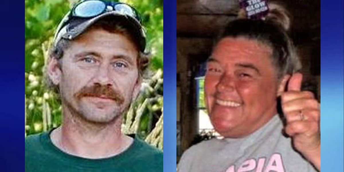 Remembering couple who died from carbon monoxide poisoning