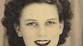 Dorothy F. Hamblin, 90, of Watertown