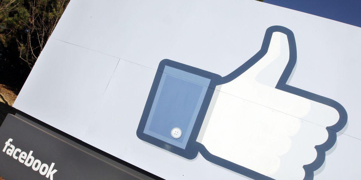 Facebook again refuses to ban political ads, even false ones