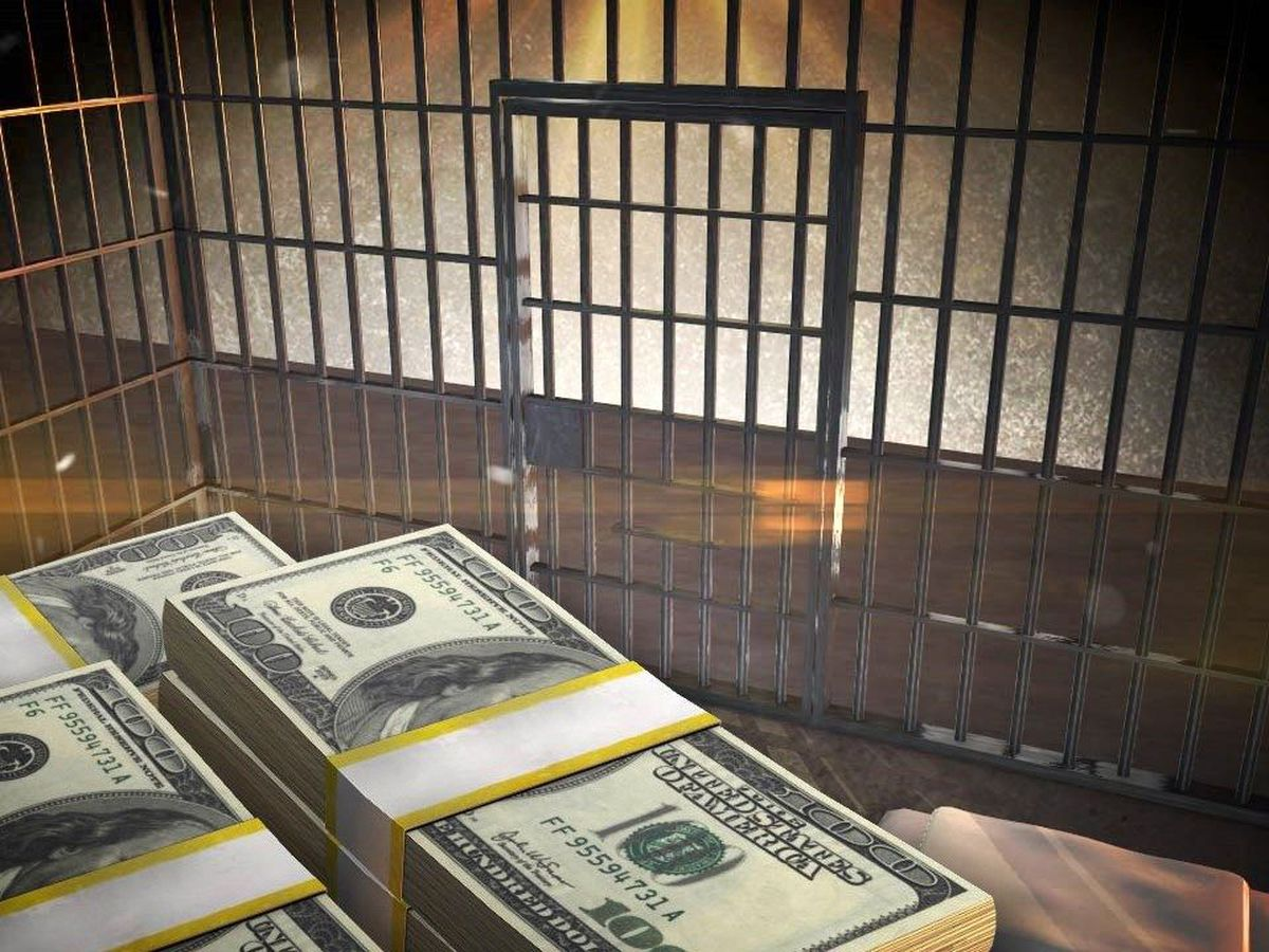 Senate Democrats, governor open to changing state's bail reform law