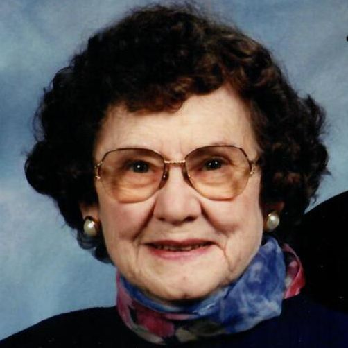 Margaret D. Freeman, 99, of Lowville