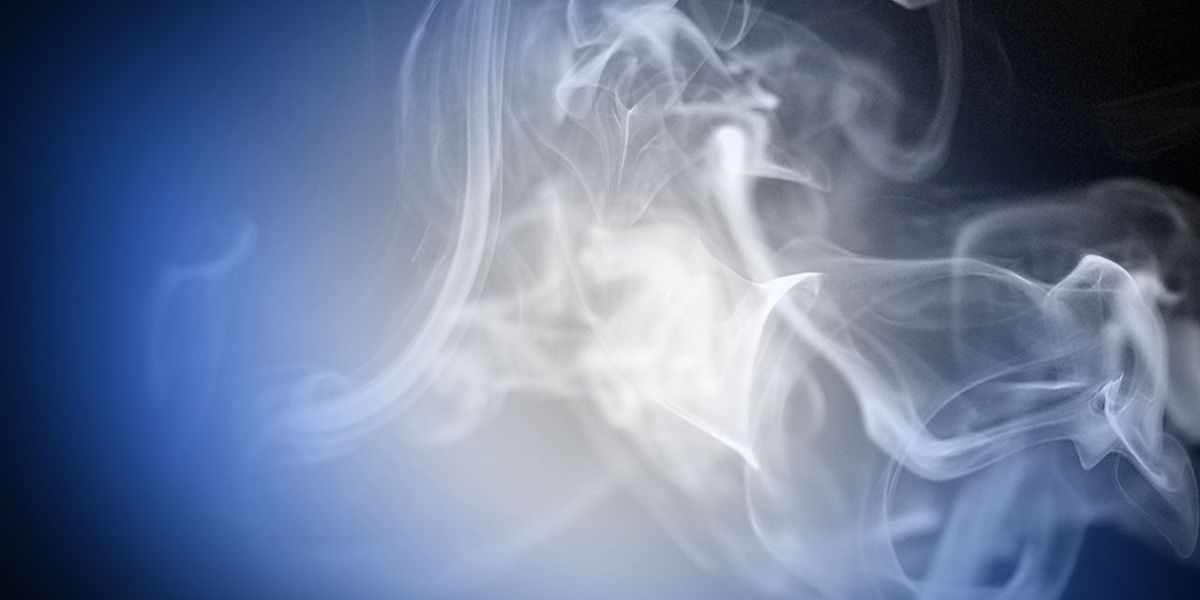 Clayton residents alerted about smoke test