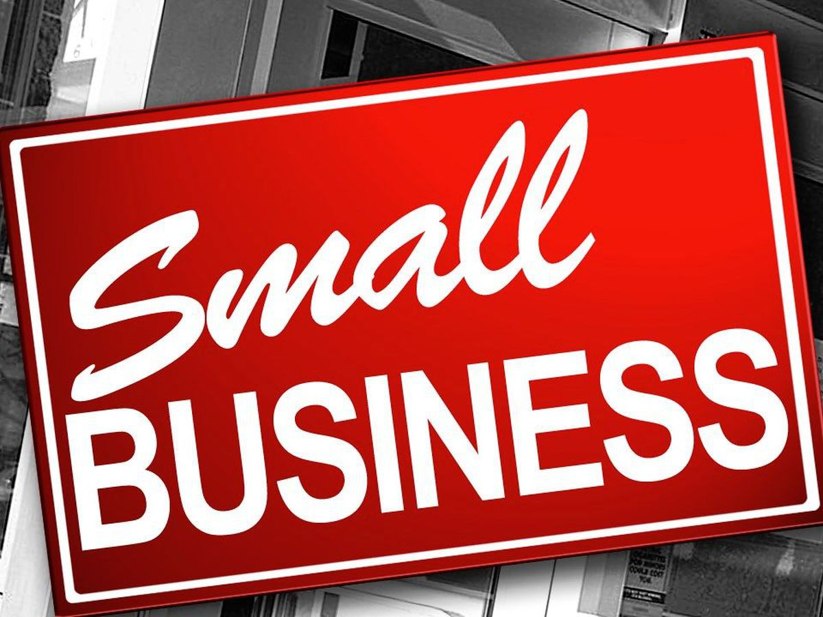 Critical information for small businesses about the Paycheck Protection Program