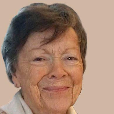 Helen Patricia Maloy Hartle, 84, of Gouverneur