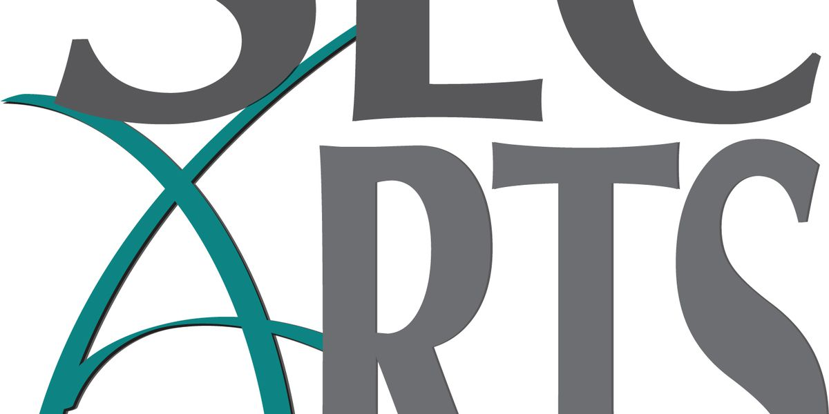 Women in the Arts - Saint Lawrence County