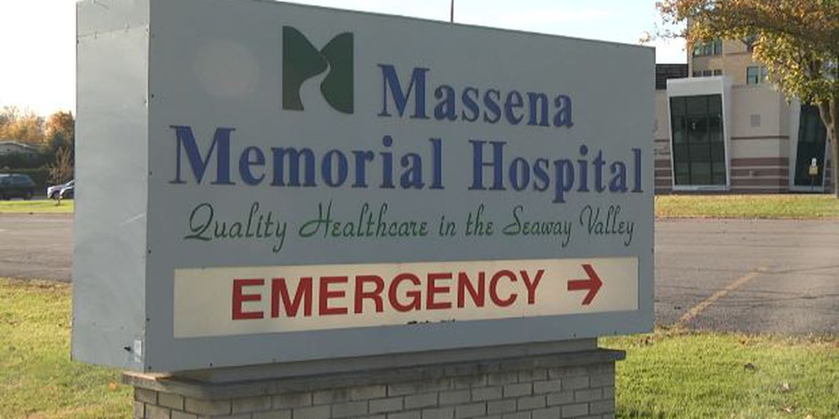 Town approves loan so Massena hospital workers can get paid