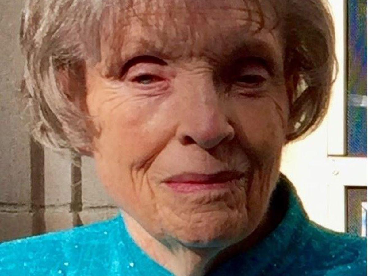 Juanita M. Powell, 84, formerly of Lisbon