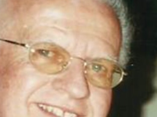 Leo M. Archer, 88, of Carthage