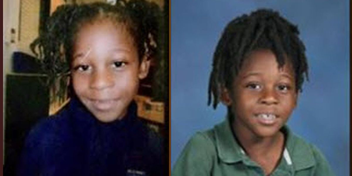 Amber Alerts Fla Children N Y Teen Found