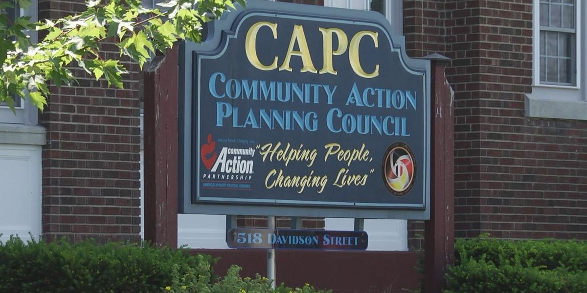 Watertown's proposed budget cuts CAPC funding, but lawmaker has an idea