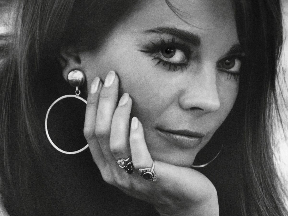 Natalie Wood: What Remains Behind - Movie Review