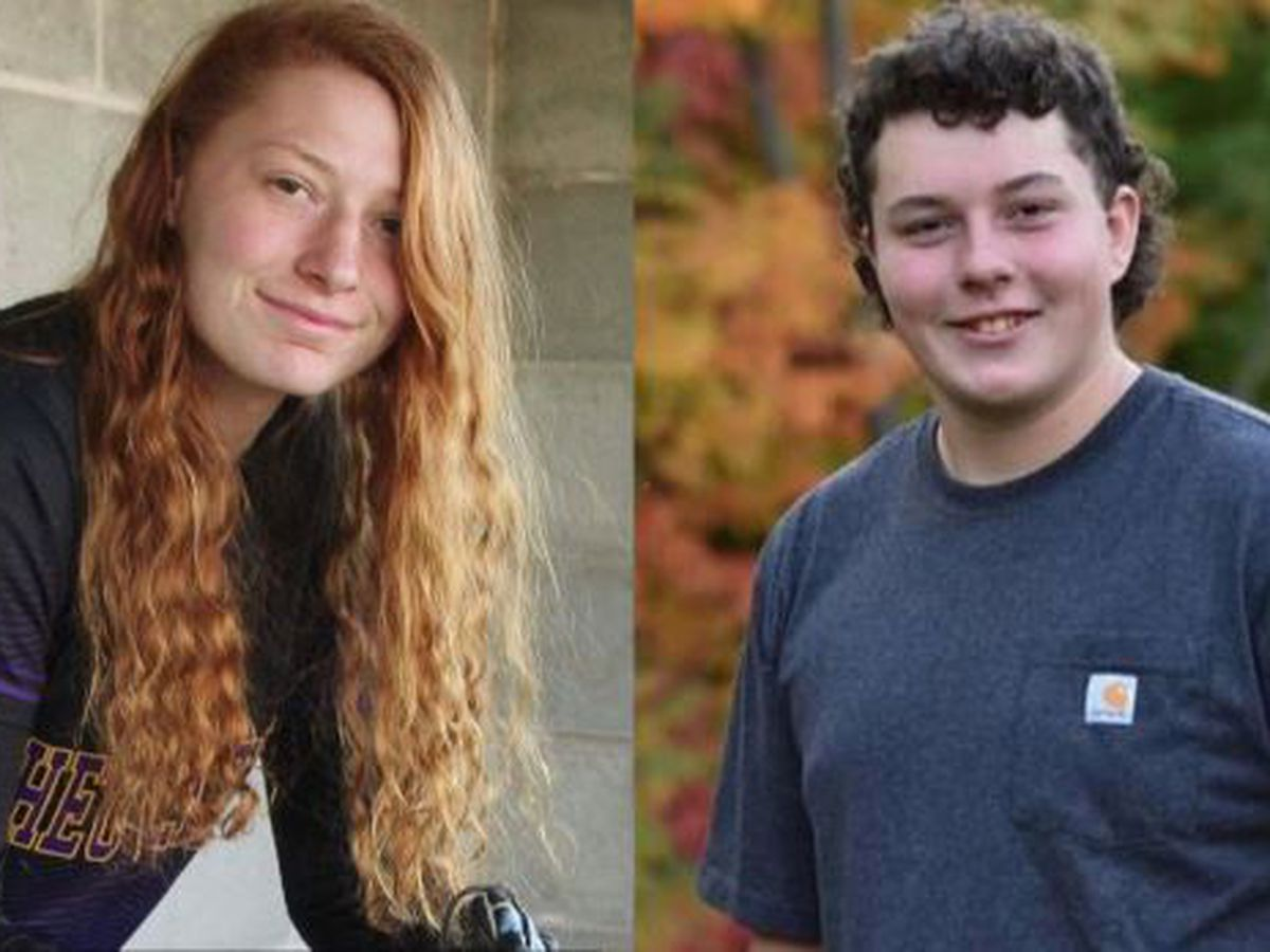 In wake of teens' deaths, lawmaker calls for more suicide prevention education