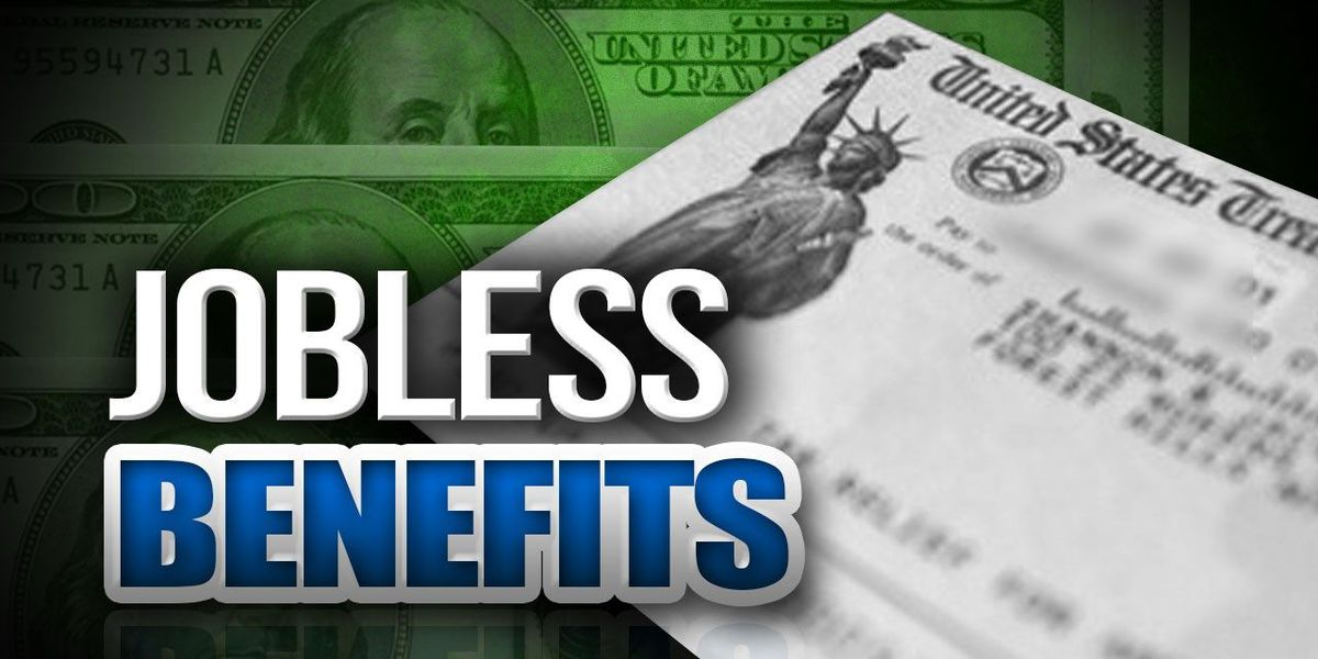 NY jobless to get $300-per-week boost starting next week