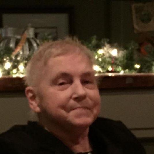 Gail A. Stevenson, 71, of Cape Vincent
