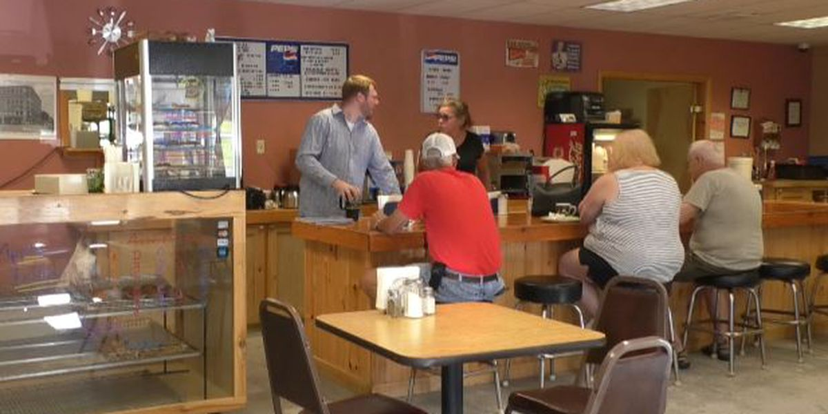 Mr. Rick's Bakery closing, 14 workers affected