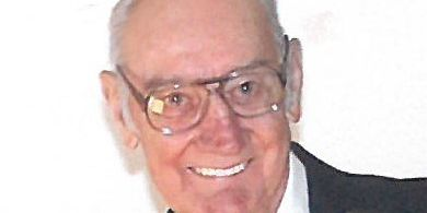 James L. Thompson, 86, of Winthrop