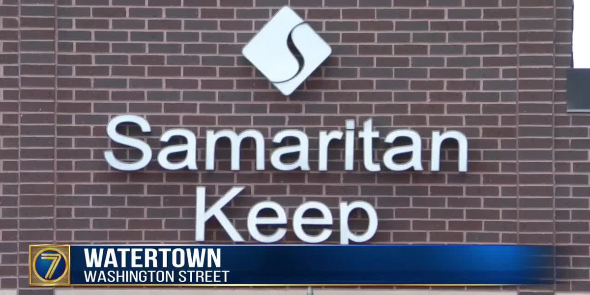 4 new COVID cases reported at Samaritan nursing homes