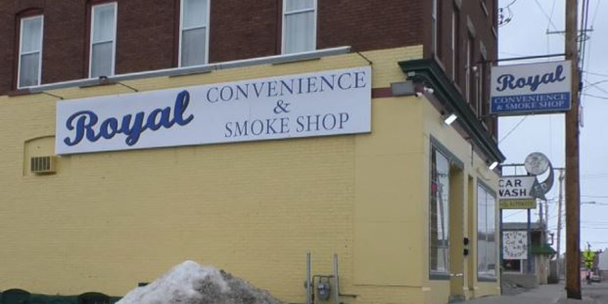 Watertown head shop could prompt future zoning changes