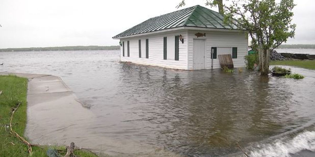 Jefferson County extends state of emergency