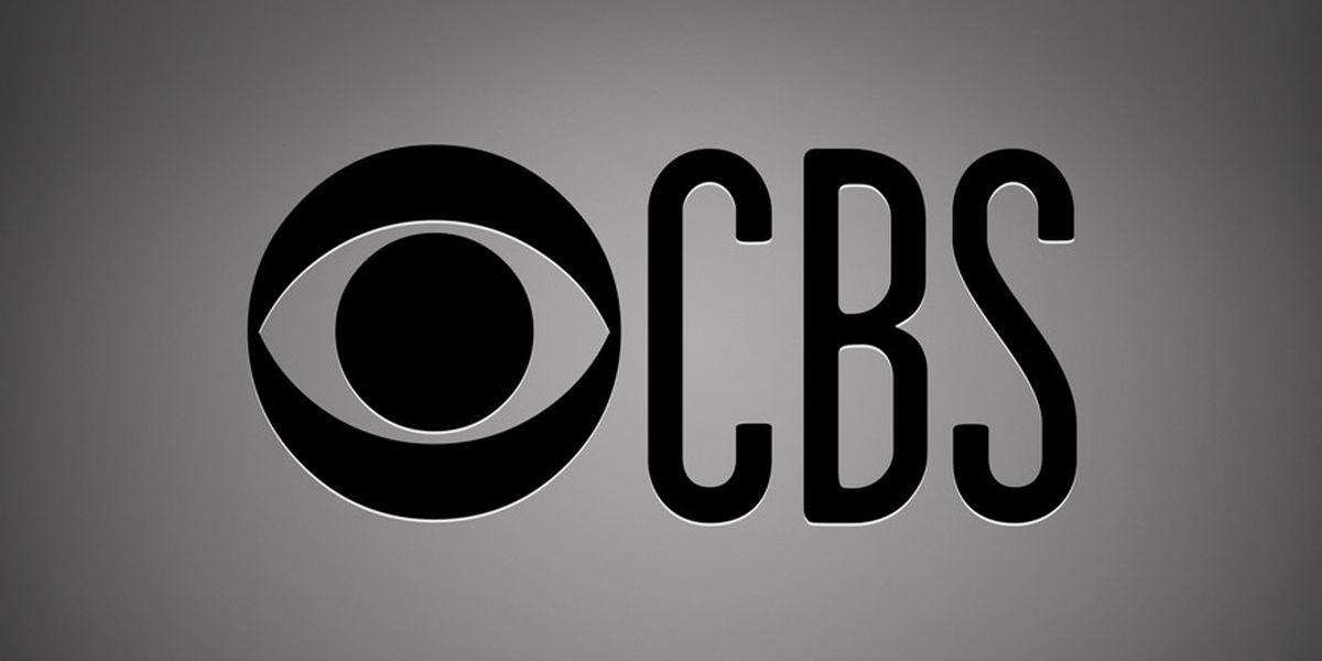 Clarice Starling is Back - The Silence of the Lambs inspired drama on CBS