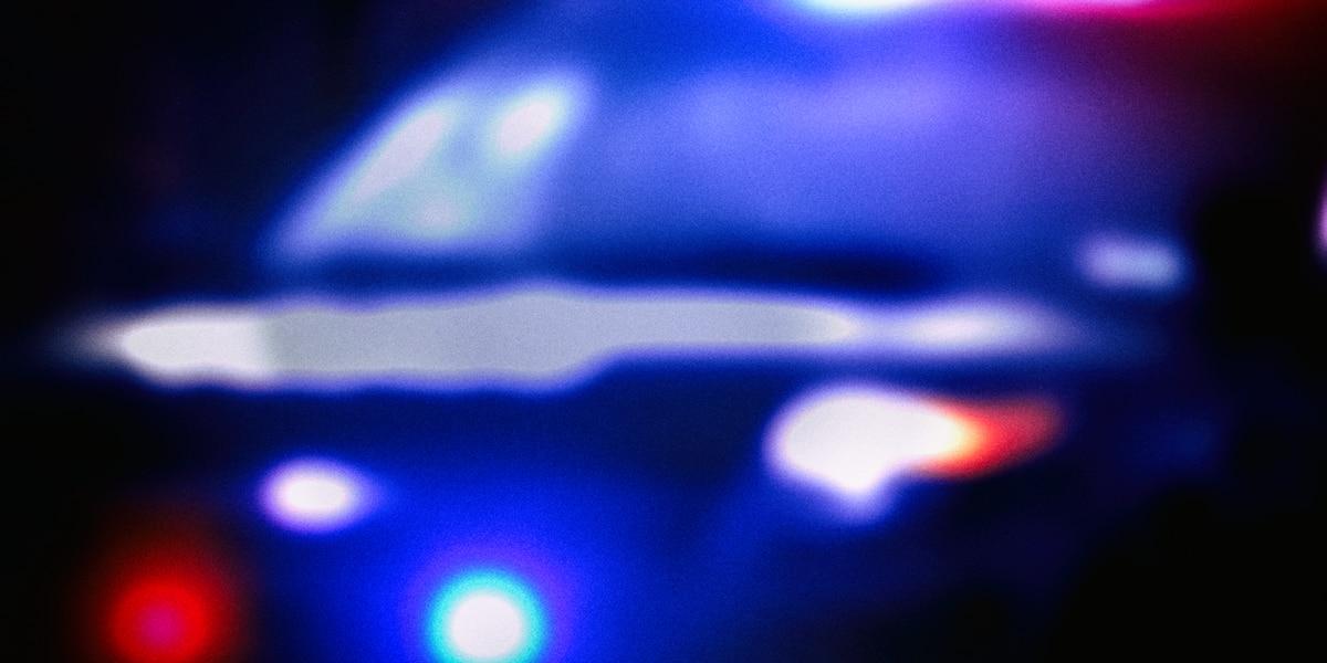 Massena police investigating a noose found in the village