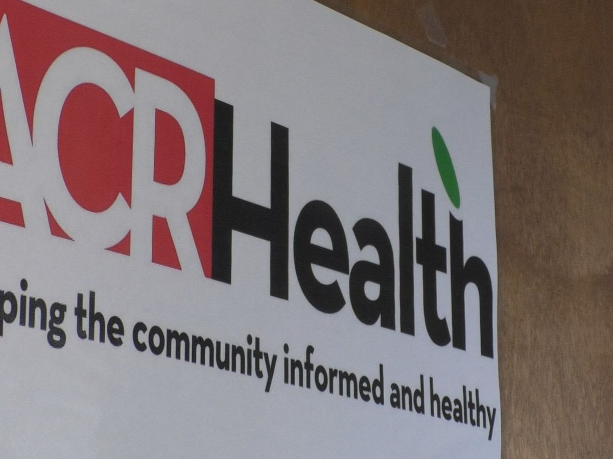 ACR Health furloughs 70 workers