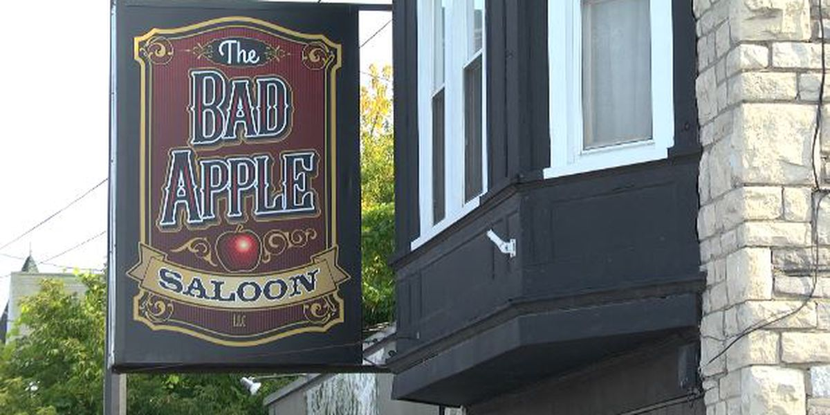 New businesses popping up in Watertown