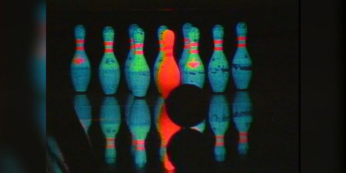 Blast from the Past: 1998 cosmic bowling