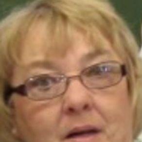 Catherine Ann Richardson, 72 , of Tupper Lake
