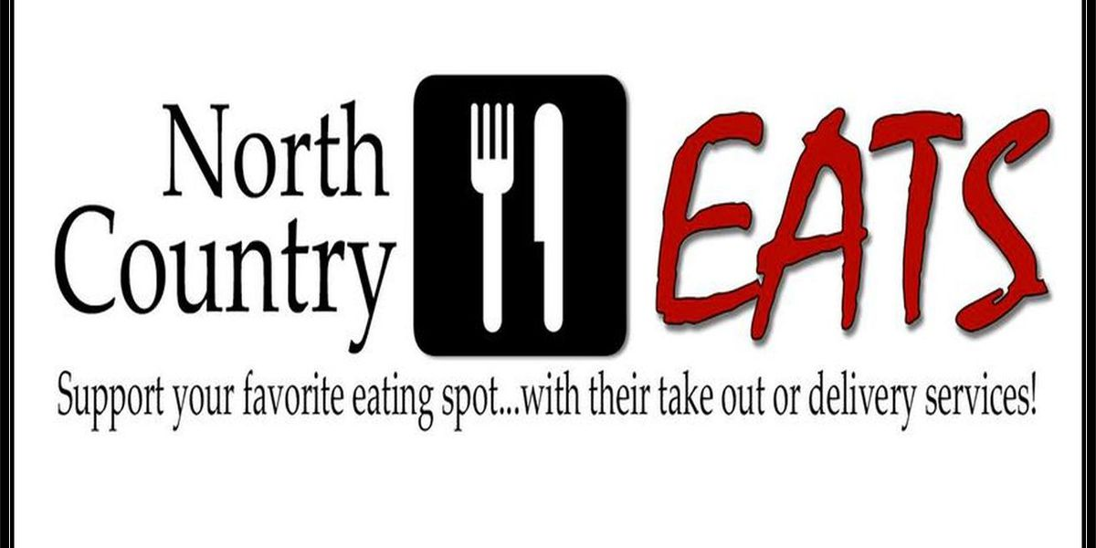 North Country Eats launched on wwnytv.com