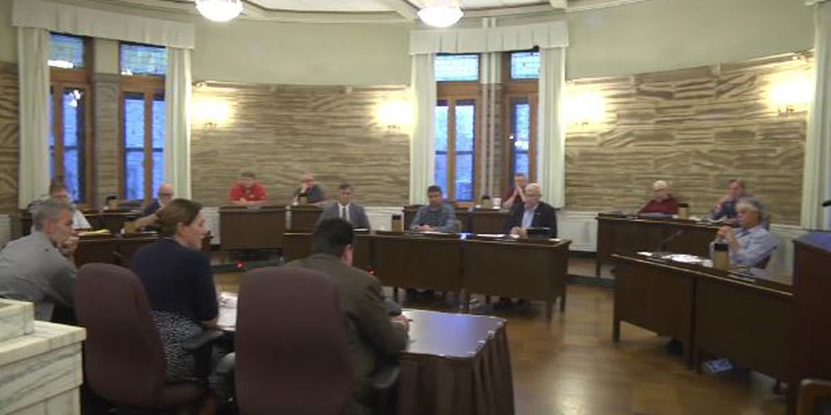 St. Lawrence County to open war room to fight COVID-19