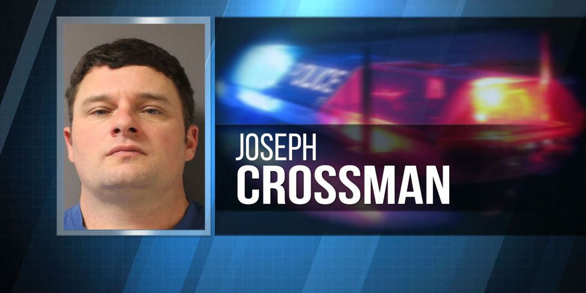 City police charge Watertown man with rape